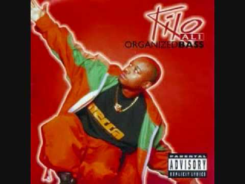Kilo ali Hear what i hear (That boom)