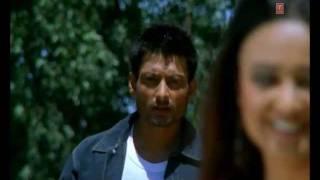 Aye Aasman- Ye Mere Ishq Ka (Medley) - Agam Kumar Nigam Sad Song | Bewafai