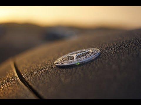 SA INC S2 EP 1 Mercedes-Benz 12minute