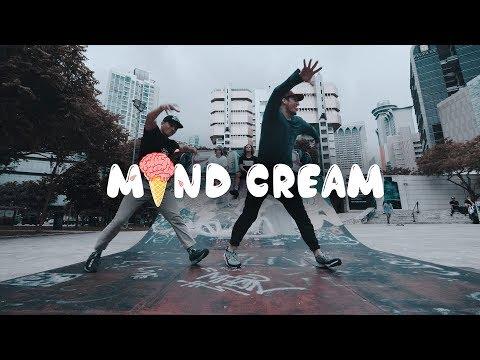 Mind Cream | Radikal Forze Jam 2018 Singapore | Panasonic GH5 4K
