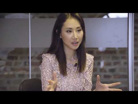 Interview with the ORS Quant team