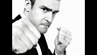SexyBack - Justin Timberlake (Unofficial GTA V Music Video)