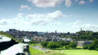 Undergraduate study at Heriot-Watt University
