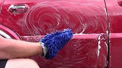 How I Strip Wax Or Sealant From A Car Using Meguiar's Wash Plus