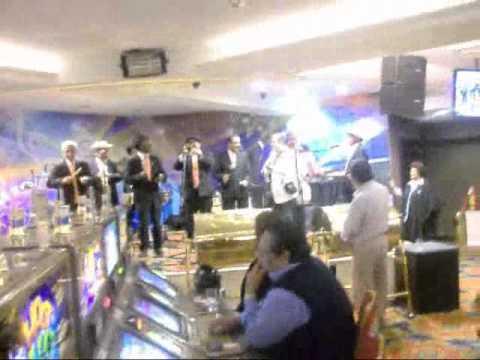 Video Casino golden palace