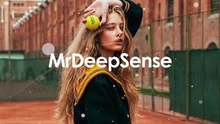 Andrew Benson ft Fynn I Can t Stop It