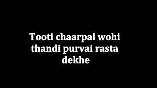 Kabira Yeh Jawaani hai dewaani Lyrics By Arijit Singh & Harshjeep