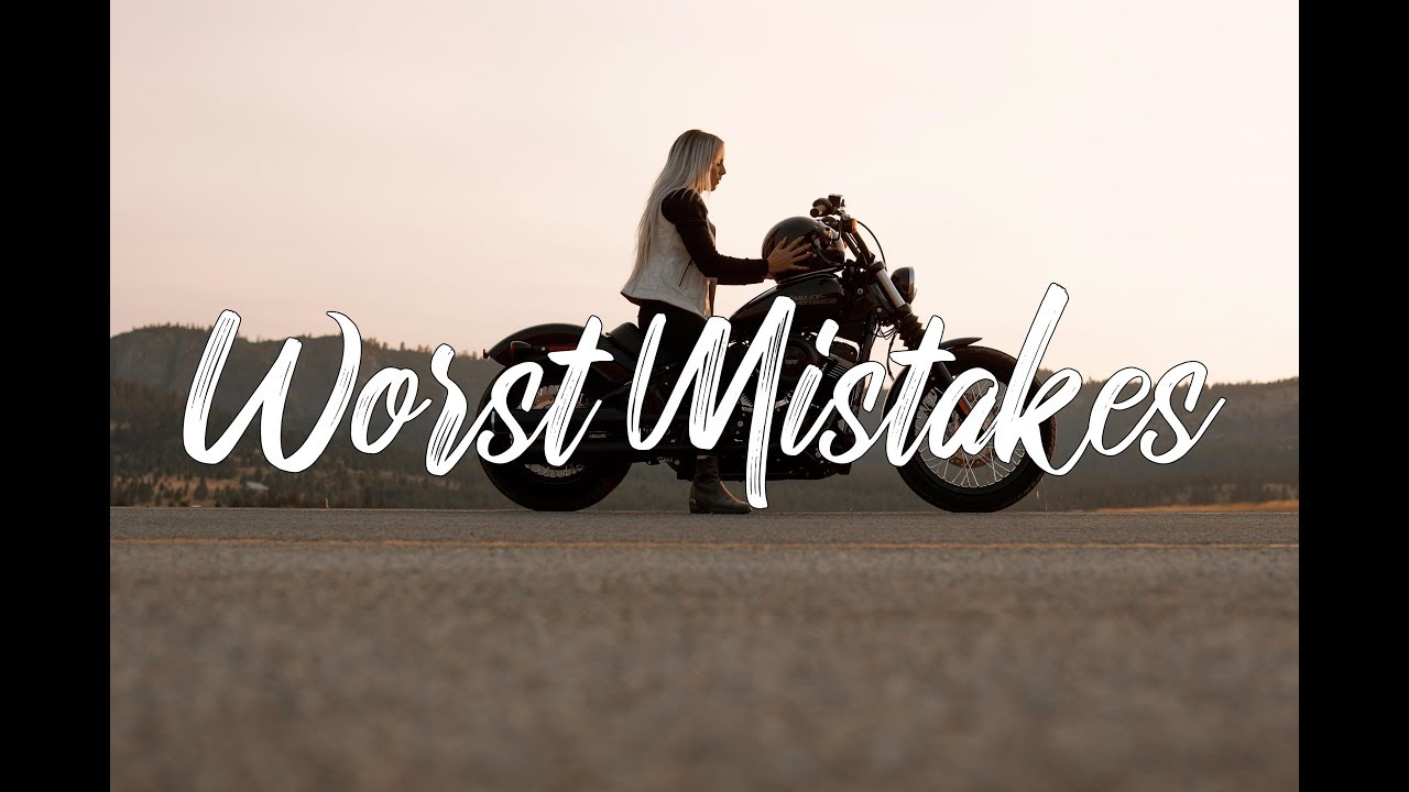 Giveon - Favorite Mistake (Audio)