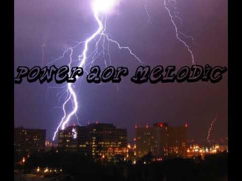 Rock Melodic Power AOR Vol.6