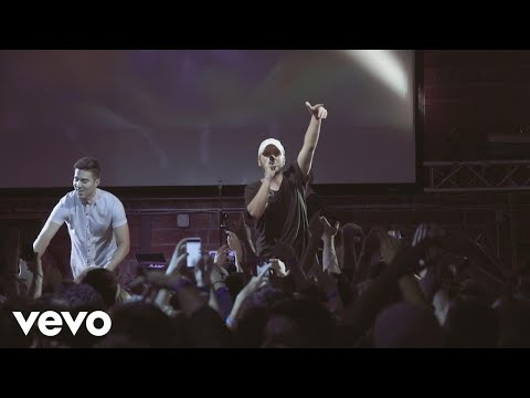 ayokay, Quinn XCII - Kings of Summer (Live at Miami University - Ohio) ft. Quinn XCII