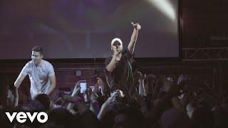 ayokay, Quinn XCII - Kings of Summer (Live at Miami University - Ohio) ft. Quinn XCII thumbnail