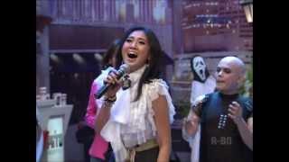 Erie Suzan - Minta Kawin @ Yuk Keep Smile Trans TV (13 Februari 2014) Mp3