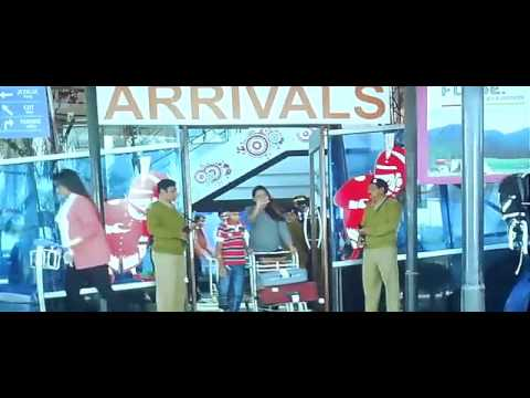 Ay Mere Humsafar   Male   All Is Well 2015 Hindi