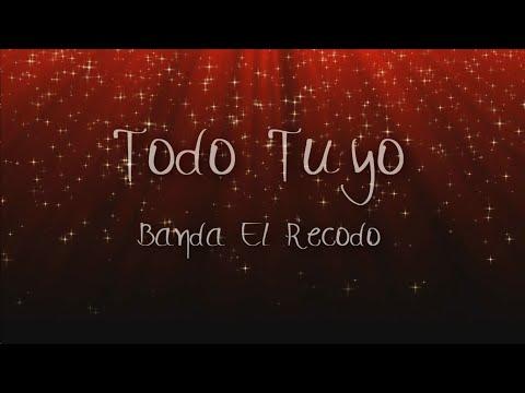 Letras De Banda Mas