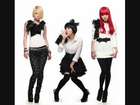 INY - Maybe (아마도)  [DOWNLOAD LINK] K-Pop!