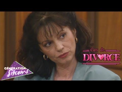Cas De Divorce : Épisode 3 - VALENCE CONTRE VALENCE