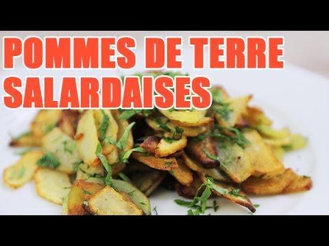 recette-de-pommes-de-terre-salardaises-du-chef