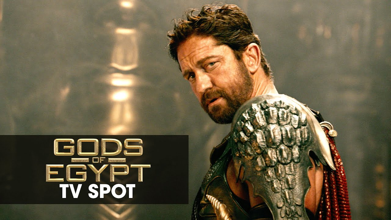 gods of egypt 2016 in hindi free download