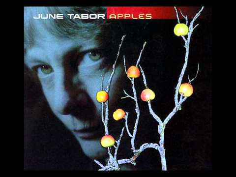June Tabor - Soldiers Three
