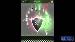 Intake (Cipher Prime Studios) Game Play