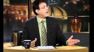 Dunya TV-HASB-E-HAAL-03-10-2010-3