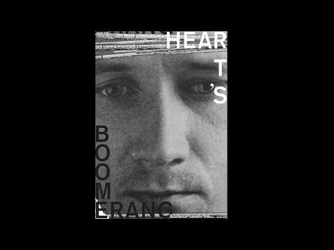Фильм Сердца бумеранг (2011)