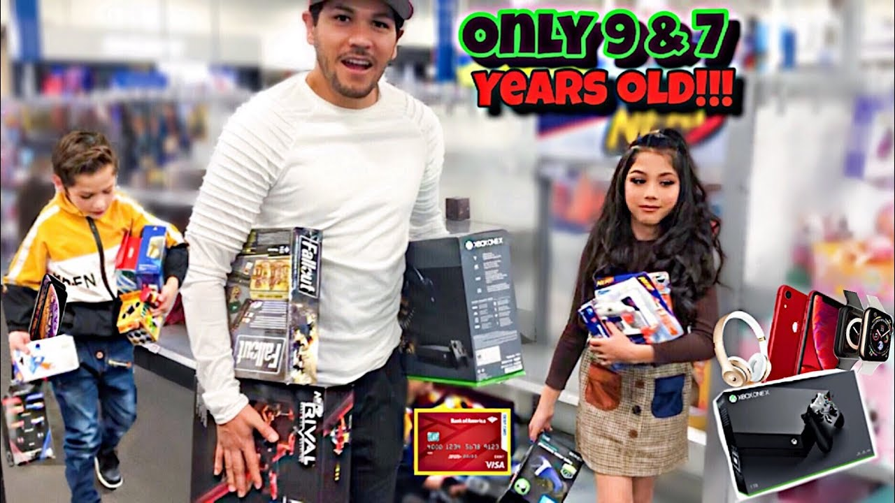 letting-our-kids-turn-21-years-old-part-2-gone-wrong-familia-diamond