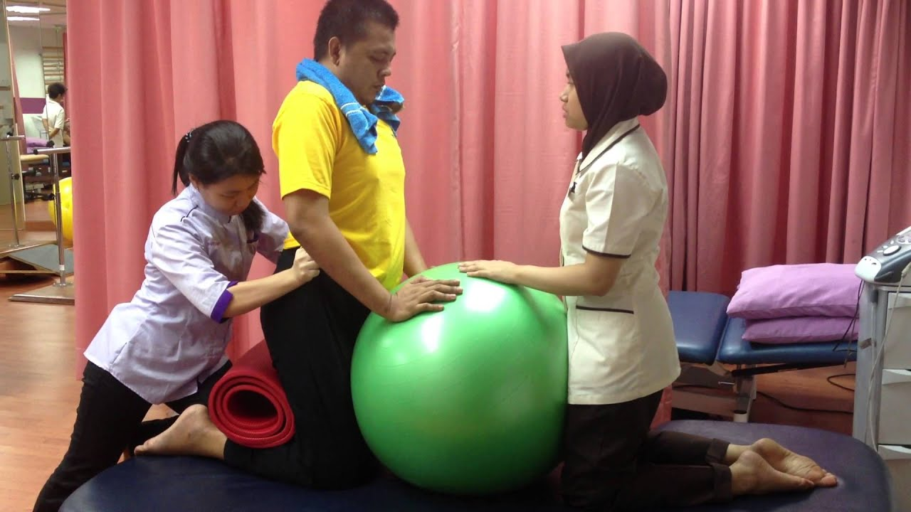 mobility in stroke rehabilitation Prevention, treatment, rehabilitation and support for all impacted by stroke a stroke is a brain attack that occurs when a blood clot blocks an artery or a blood vessel breaks, interrupting blood flow to an area of the brain brain cells begin to die call -1-1 immediately if you see one or more signs of a stroke.