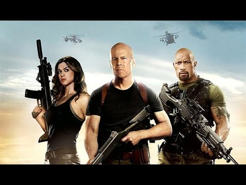 New Movies 2015 Full Movies Hollywood Action Movies 2015 Full