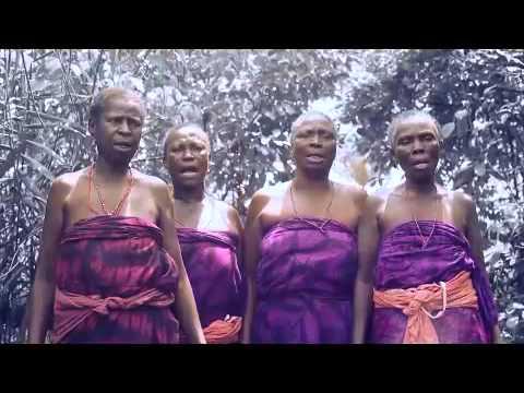 Download Alaafin Oronpoto (Oba Obinrin Agbaye)