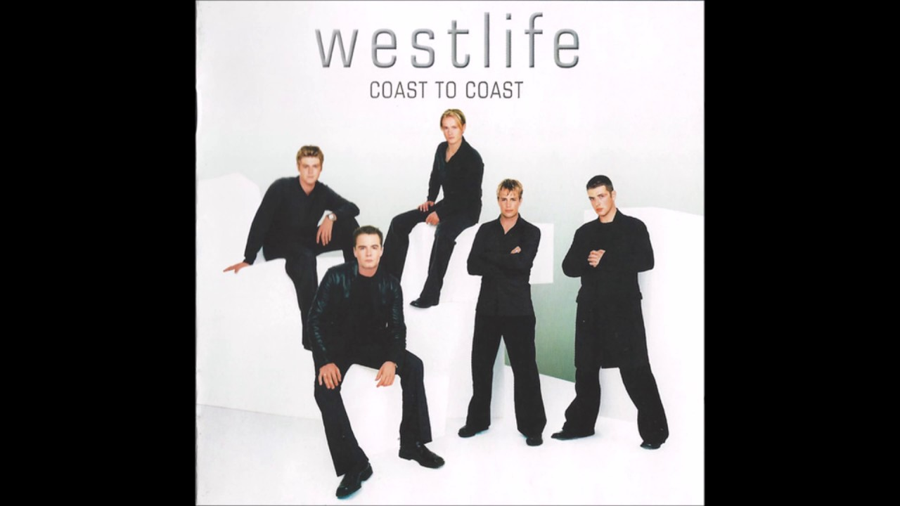 audio guide download westlife my love mp3 music