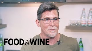 Rick Bayless: His Professional Career and the Future of the Restaurant Business | Food & Wine