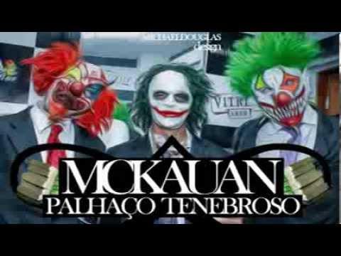 TEU PENSAMENTO MUSICA MC MUDEI BAIXAR KAUAN