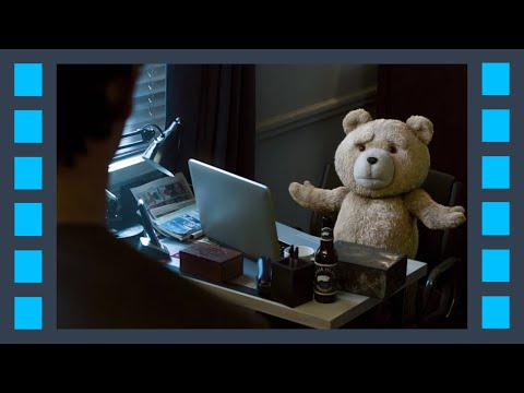 Порно мультики Джессика Реббит » : порно