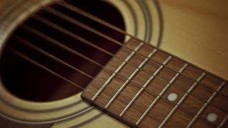 Gratis PDF 2016 Curso de Guitarra Jamorama gratis en PDF+Videos - Descargalo facil y gratis !
