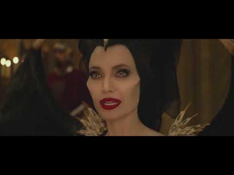 maleficent-2-mistress-of-evil-official-trailer-2019-disney-movie