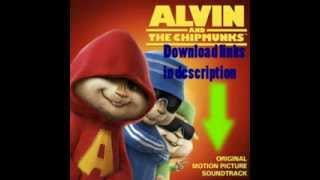 Download Alvin and the chipmunks 1-3