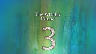 [21.35 MB] Cry Plays: The Witch's House [P3]
