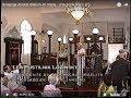 Yom Kipur (SERVIÇOS DE REZAS) - Sinagoga Anussim Brasil AO VIVO