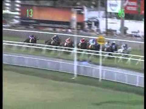 Peter's Crown - Simon Jones - Mohammad Moorad Keerpah - Free Horse Racing Tips
