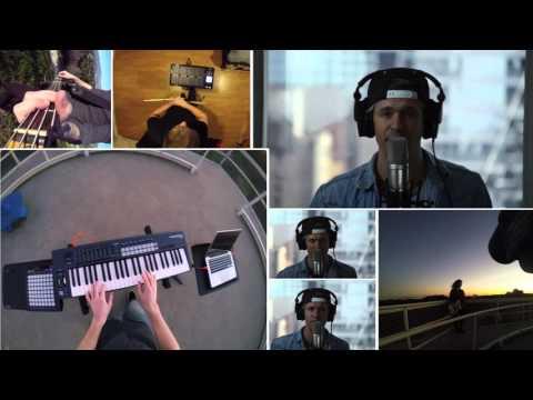 Песня Desperado (Jake Barker & ROT Cover) - Rihanna скачать mp3 и слушать онлайн