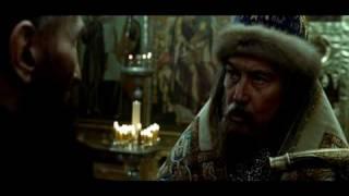 Tsar Trailer