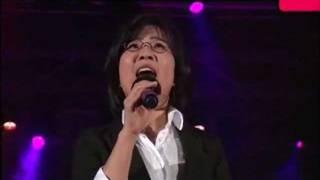 2006년 라이브인LA : 이선희 - 인연 (동녘바람)