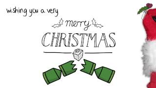 Free Christmas Template Scribe For Videoscribe Users