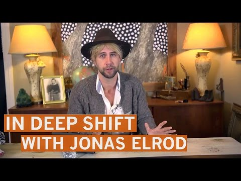 The 3 Stages of a Spiritual Journey | In Deep Shift | Oprah Winfrey Network