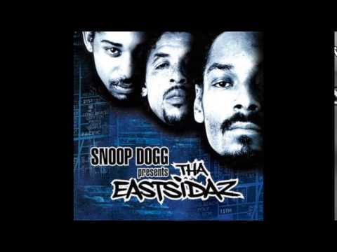 Tha Eastsidaz - Ghetto feat. Kokane, Nate Dogg - Snoop Dogg Presents Tha Eastsidaz