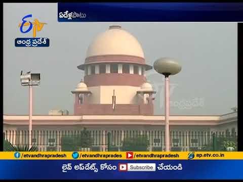 Supreme Court Judge Jasti Chelameswar to Demit Office Today