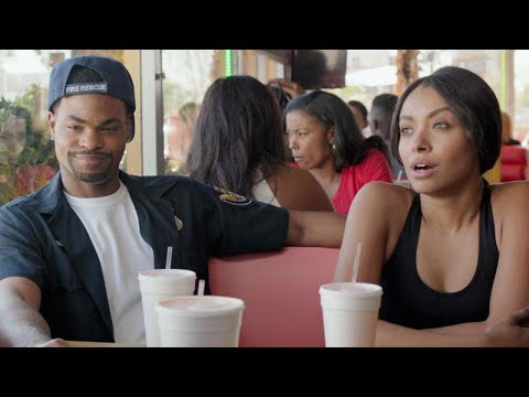 'Where's the Money' Trailer Debut: King Bach Hits the Big Screen With Kat Graham and Logan Paul!