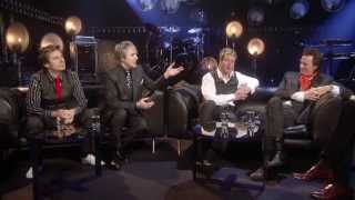 Duran Duran - Songbook Special (Part One)