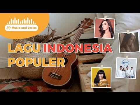 lagu-indonesia-populer